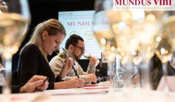MUNDUS VINI SPRING TASTING 2019