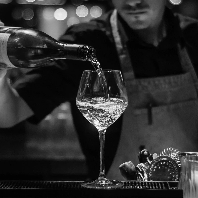 Ménu Gorumet enoturismo bodega Rioja Alavesa