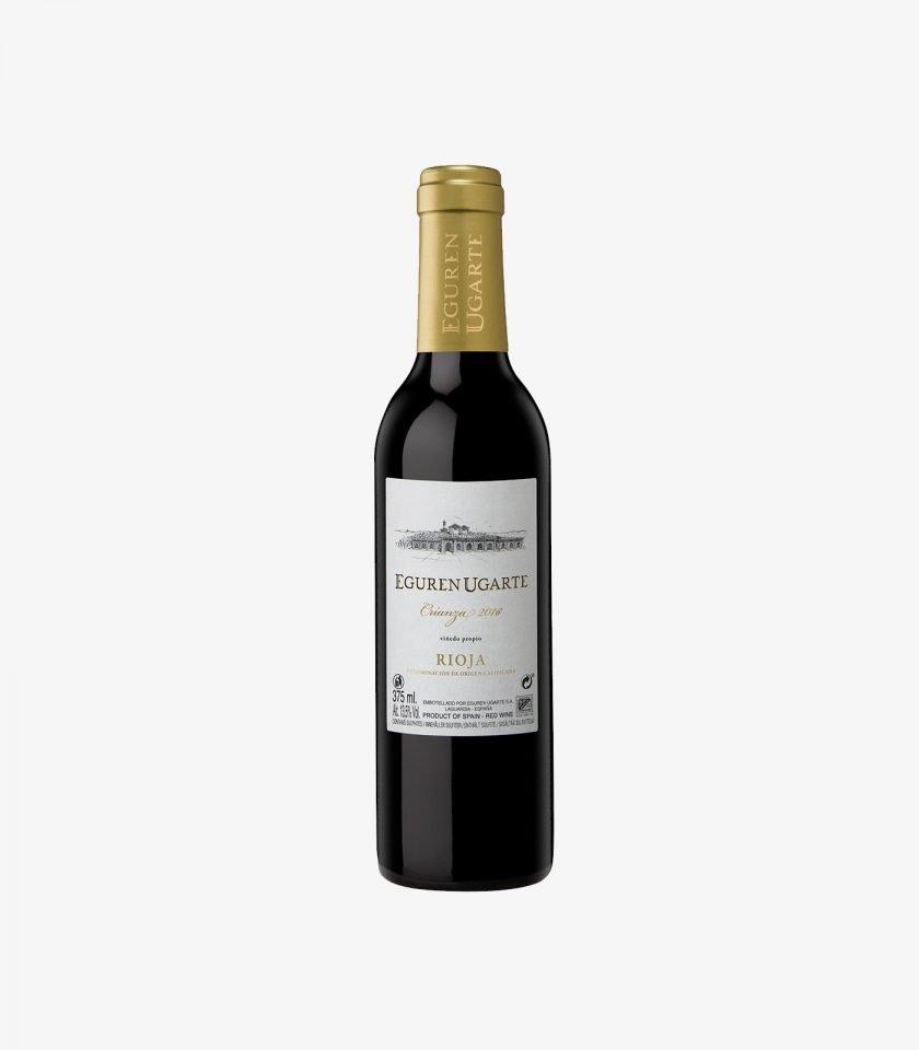 Tinto crianza Rioja comprar online