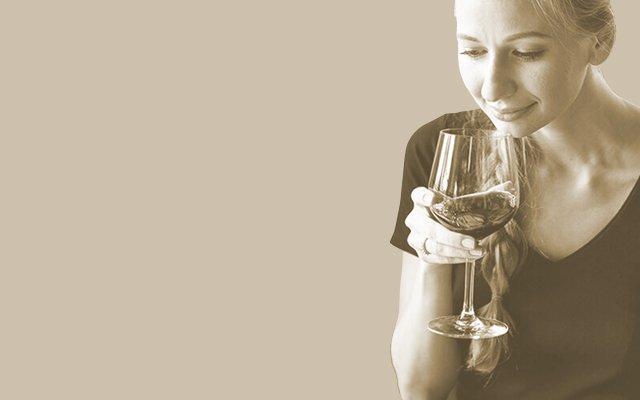 Compra vino de Rioja online.
