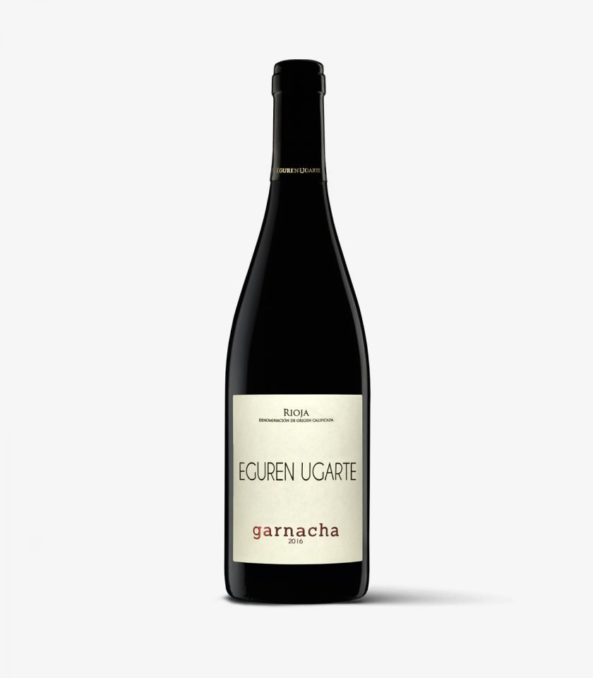 Tinto garnacha Rioja comprar online