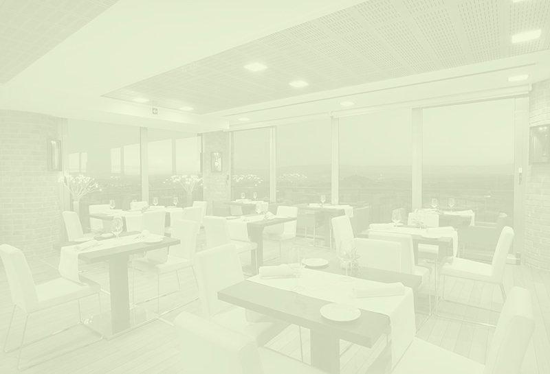 Restaurante bodega hotel Eguren Ugarte en Laguardia
