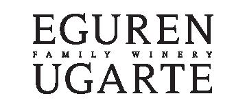 Familia Eguren Ugarte