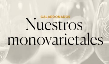Galardones International Wine Challenge